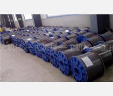 新乡电线厂购买钢质工字轮